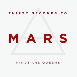Kings and Queens Album