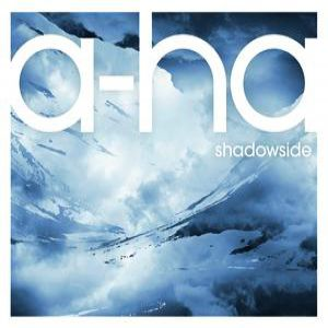 Shadowside Album