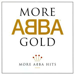 More ABBA Gold: More ABBA Hits Album