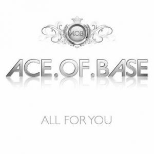 All for You Album