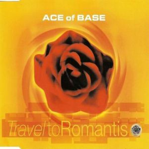 Travel to Romantis Album