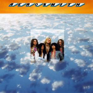 Aerosmith Album