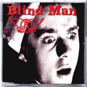 Blind Man Album