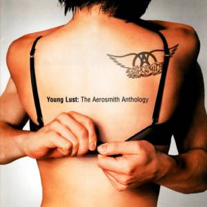 Young Lust: The Aerosmith Anthology Album