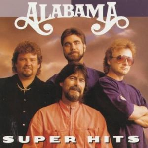 Super Hits Album