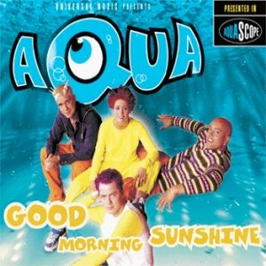 Good Morning Sunshine Album
