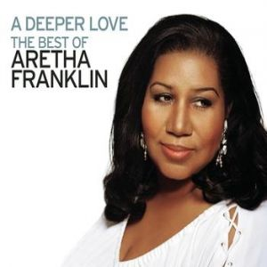albumy aretha franklin. Black Bedroom Furniture Sets. Home Design Ideas