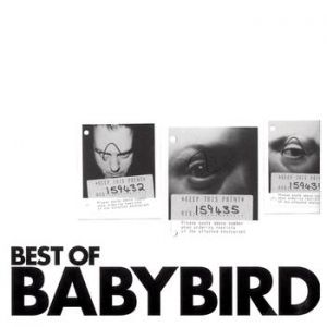 Best of Babybird Album