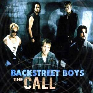 The Call Album