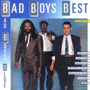 Bad Boys Best Album