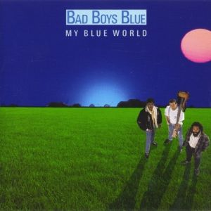 My Blue World Album