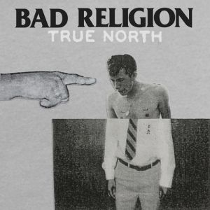 True North Album