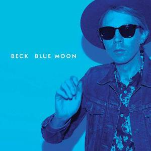 Blue Moon Album