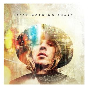 Morning Phase Album