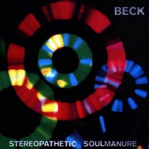 Stereopathetic Soulmanure Album