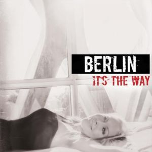 It's the Way Album