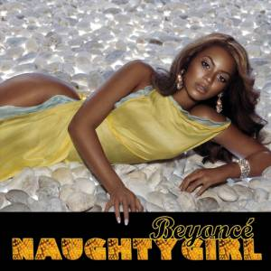 Naughty Girl Album