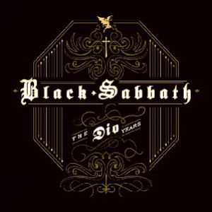 Black Sabbath: The Dio Years Album