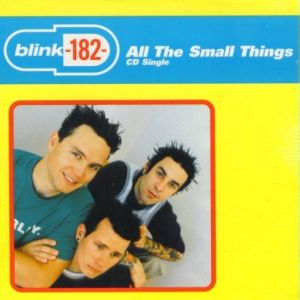 All the Small Things Album