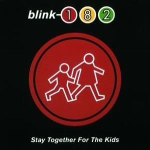 Stay Together for the Kids Album