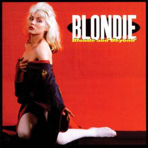 Blonde and Beyond Album