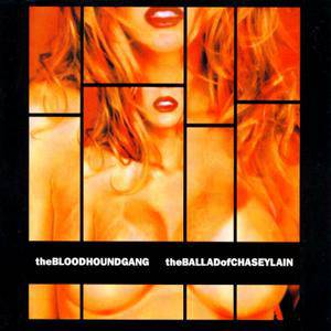 The Ballad of Chasey Lain Album