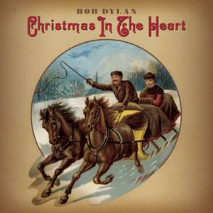Christmas In The Heart Album