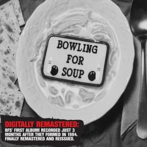 Bowling for Soup Album