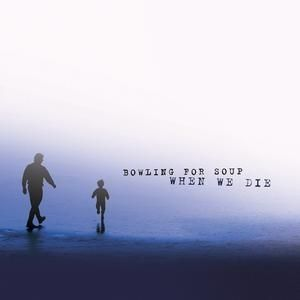 When We Die Album
