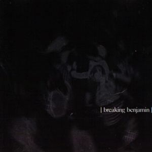 Breaking Benjamin Album
