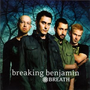 Breath Album
