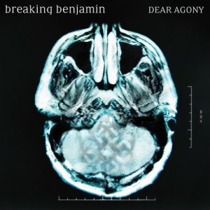 Dear Agony Album