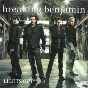 Lights Out Album