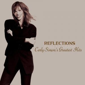 Reflections: Carly Simon's Greatest Hits Album