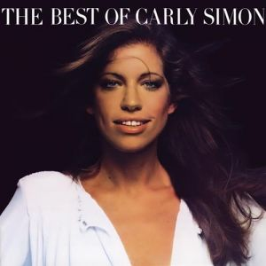 The Best of Carly Simon Album