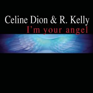 I'm Your Angel Album
