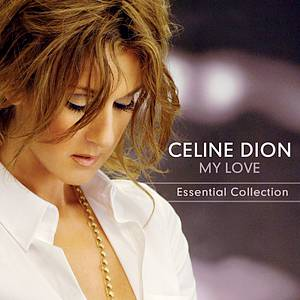 My Love: Essential Collection Album