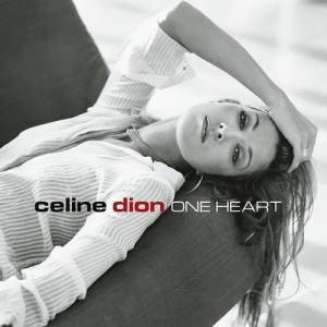 One Heart Album