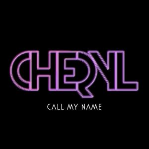 Call My Name Album