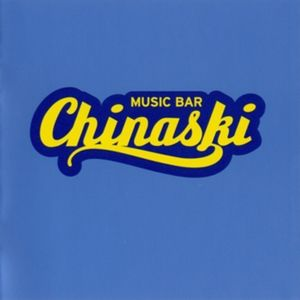 Music Bar Album
