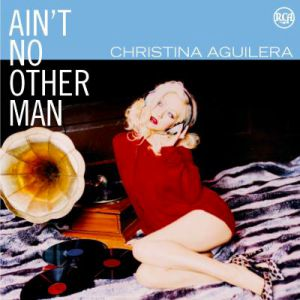Ain't No Other Man Album