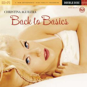 Back to Basics Album