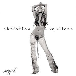 Stripped Album
