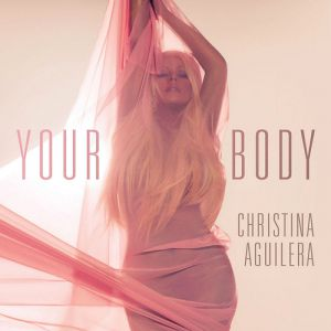 Your Body Album