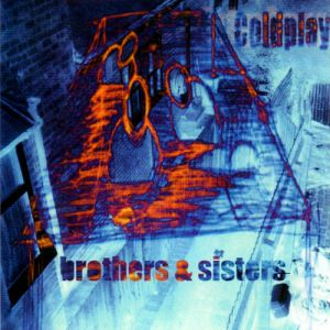 Brothers & Sisters Album