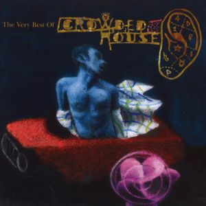 Recurring Dream: The Very Best of Crowded House Album