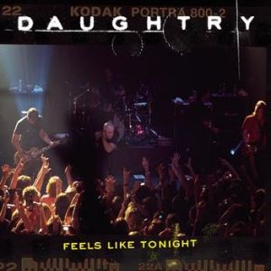 Feels Like Tonight Album