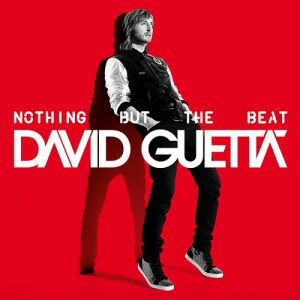 Nothing but the Beat Album
