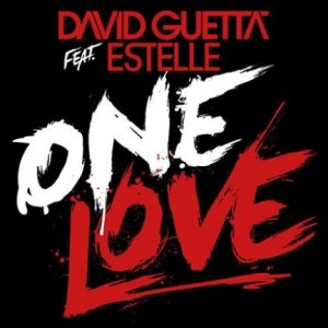 One Love Album
