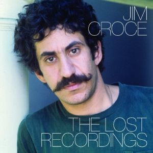 The Lost Recordings Album